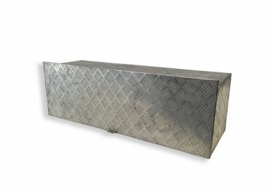 1 caja porta herramientas metalurgica munchen