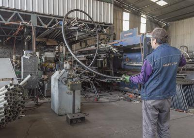 1 conformados especiales metalurgica munchen