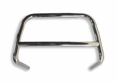 1 delanteras metalurgica munchen